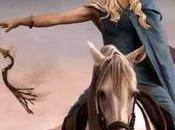 Tráfico Pornhub xvideos durante estreno Game Thrones