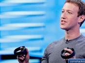 Cuánto cuesta Facebook seguridad Mark Zuckerberg