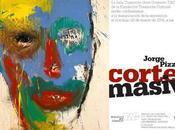 Jorge Pizzani-Corte masivo