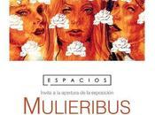 Héctor Ernández- Mulieribus