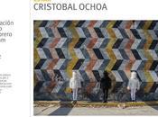 Cristóbal Ochoa-Estar