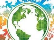 llama reducir desigualdades para impulsar desarrollo sostenible