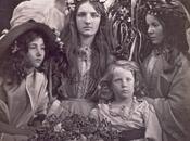 Julia Margaret Cameron, mujer revolucionó retrato fotográfico