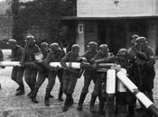 [Reedición] Mitos falsedades. años inicio Guerra Mundial