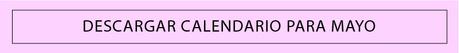 Descargar-calendario-mayo