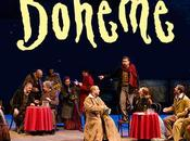 mayo, bohème desde palau arts, valència (european opera days)