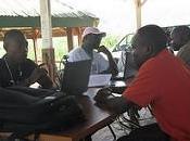 Empieza desmovilizacion milicias Centroafrica