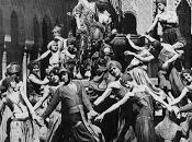 revolucionarios ballet