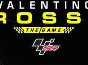 Primeras impresiones: Valentino Rossi Game