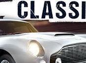 Classics Unlimited Gold Cash v1.14.1