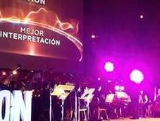 Premios Simón 2016, premios cine aragonés metedura pata