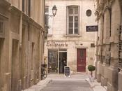 Cerca calles Montpellier