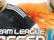 Dream League Soccer 2016 Unlimited Money v3.0.41