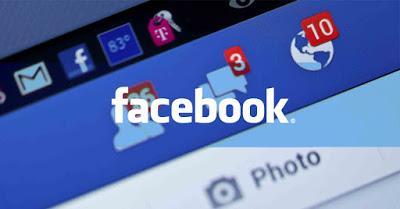 Sabías que Facebook tiene un buzón de mensajes secretos?