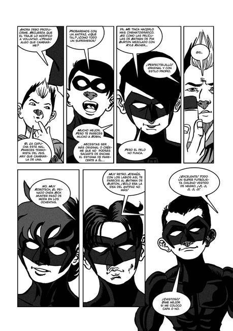 02 Pagina 32