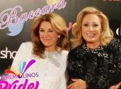 BACCARA TORREMOLINOS PRIDE 2016