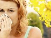 Respirar mejor época alergias