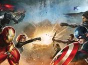 Capitán américa: civil (joe anthony russo, 2016)