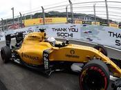 Renault entra puntos Magnussen