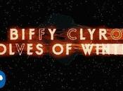 Biffy Clyro estrena tres nuevas canciones