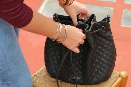 bolsos de calidad bissu bags