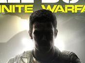 'Call Duty: 'Infinite Warfare' tiene fecha lanzamiento