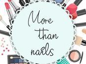 favoritos Verano. Colaboración More than nails
