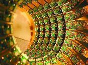 Origen, cronología, ventajas problemática computación cuántica