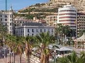 Alicante algunos lugares visitar repletos tradición historia