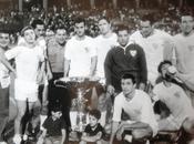 Copa andalucia 1962