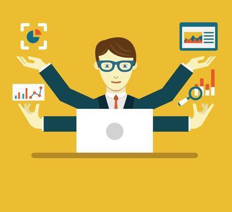 Curso online de Estadística práctica para la investigación psicológica I (40%OFF)