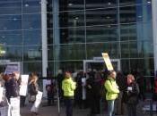 Afectadas Essure explicaron daños accionistas Bayer