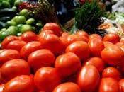 Medidas para controlar precios agrícolas