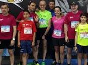 Media maratón Gijón