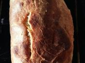 CHAPATAS HARINA ESPELTA (sin lactosa bajo fructosa)
