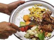 Frenar derroche alimentos, combatir hambre cambio climático