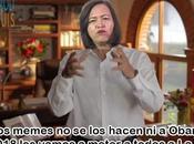 Encuesta ¿Estás acuerdo prohíban memes Luis Potosí?