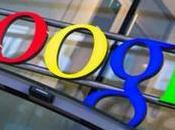 Google anuncia Inteligencia Artificial