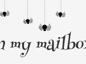 mailbox Febrero Abril