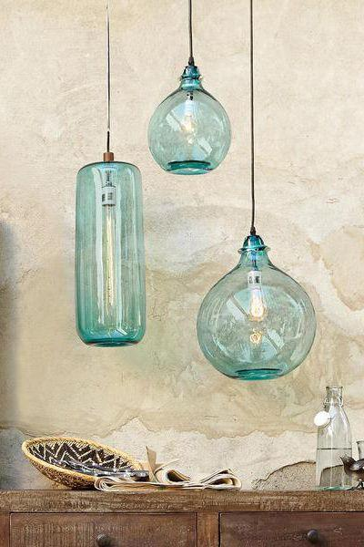 Decorar rincones con l mparas de techo paperblog - Decorar lamparas de techo ...