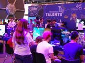 Madrid Gaming Experience, anunciada sucesora Games Week
