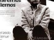 Gracias Culturizando (México) publicar letras