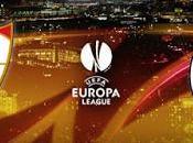 Previa Sevilla Shakhtar Donetsk