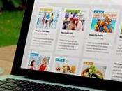 Emprender internet como alternativa empleo