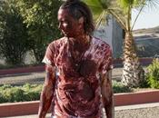 Fear walking dead -temporada captive