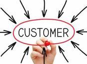 Claves para mejorar experiencia cliente