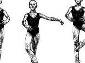 internacional danza física