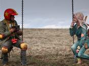 Turbo Simard Anouk Yoann-Karl Whissell, 2015)