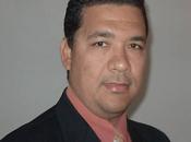 Referendo Revocatorio puede activarse este año; cuestión temor Abogado Silva