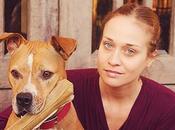 carta Fiona Apple despedía perra Janet